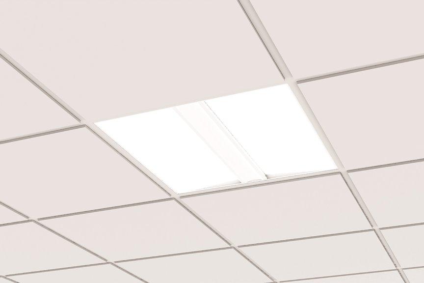 picasso lighting